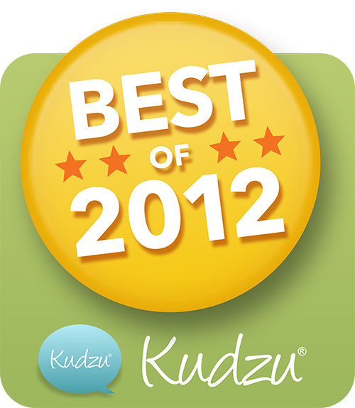 Best of Kudzu Winner
