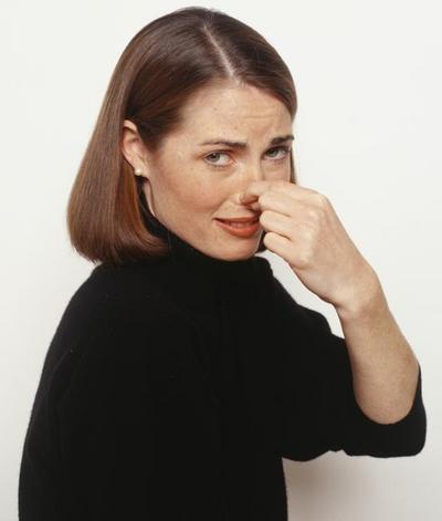 Pro Carpet Ozone Odor Treatment 866 776 2778 Atlanta
